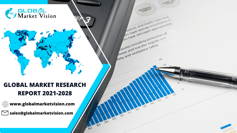 Photo of ACR Impact Modifier Market Next Big Thing |LG Chem, Dow Chemical, Dupont