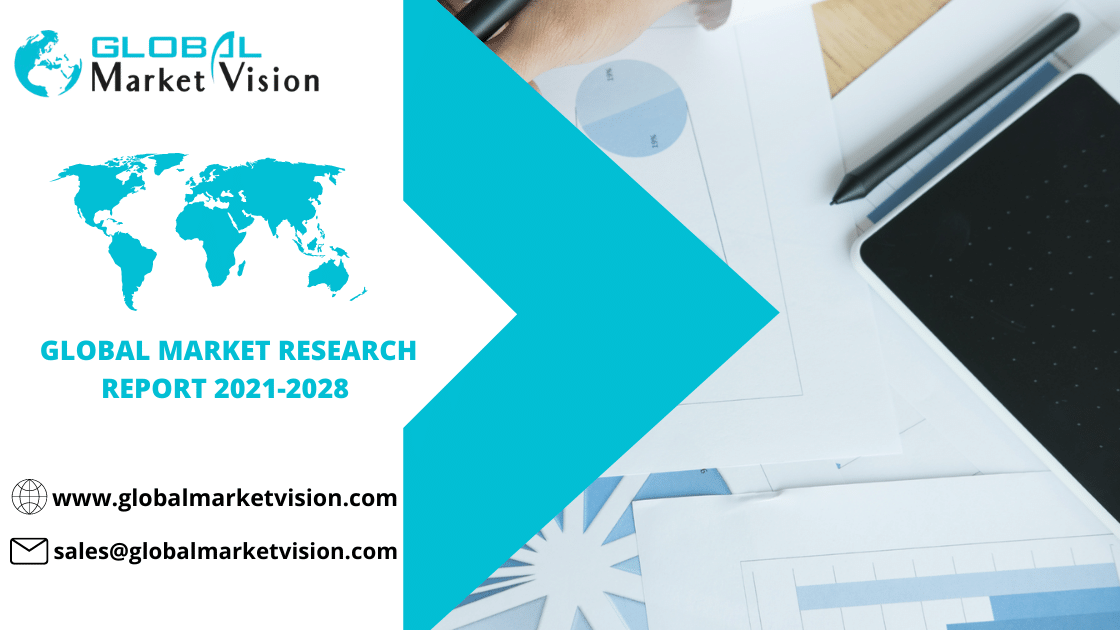 Photo of Desalination Plants Market Expansion Projected to Gain an Uptick During 2021-2028