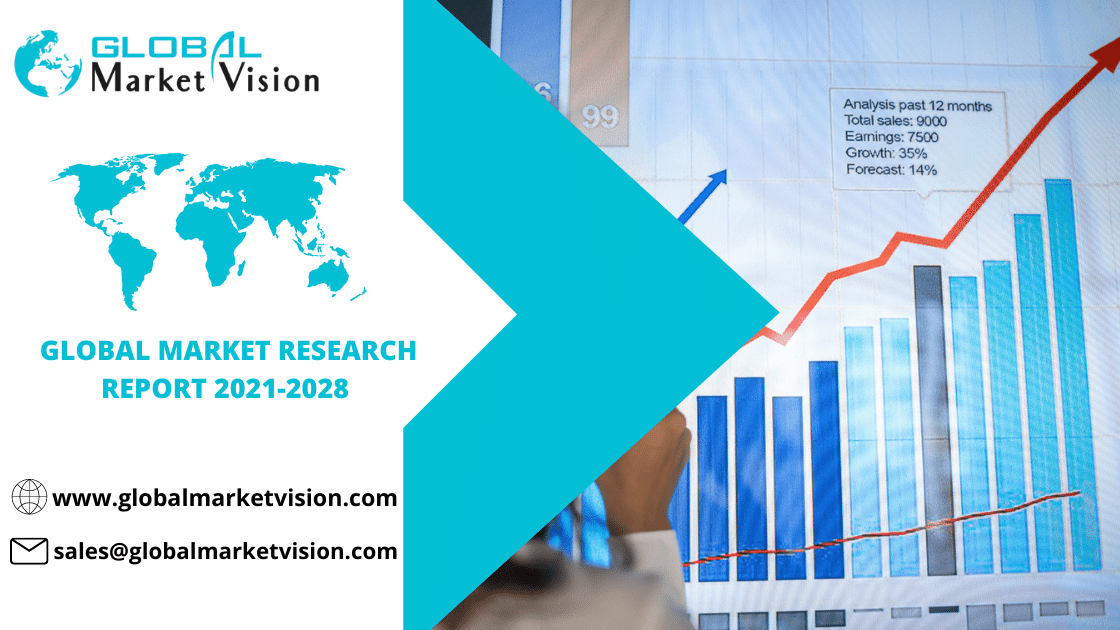 Photo of Marine Castings and Forgings Market to Witness Widespread Expansion During 2021 – 2028