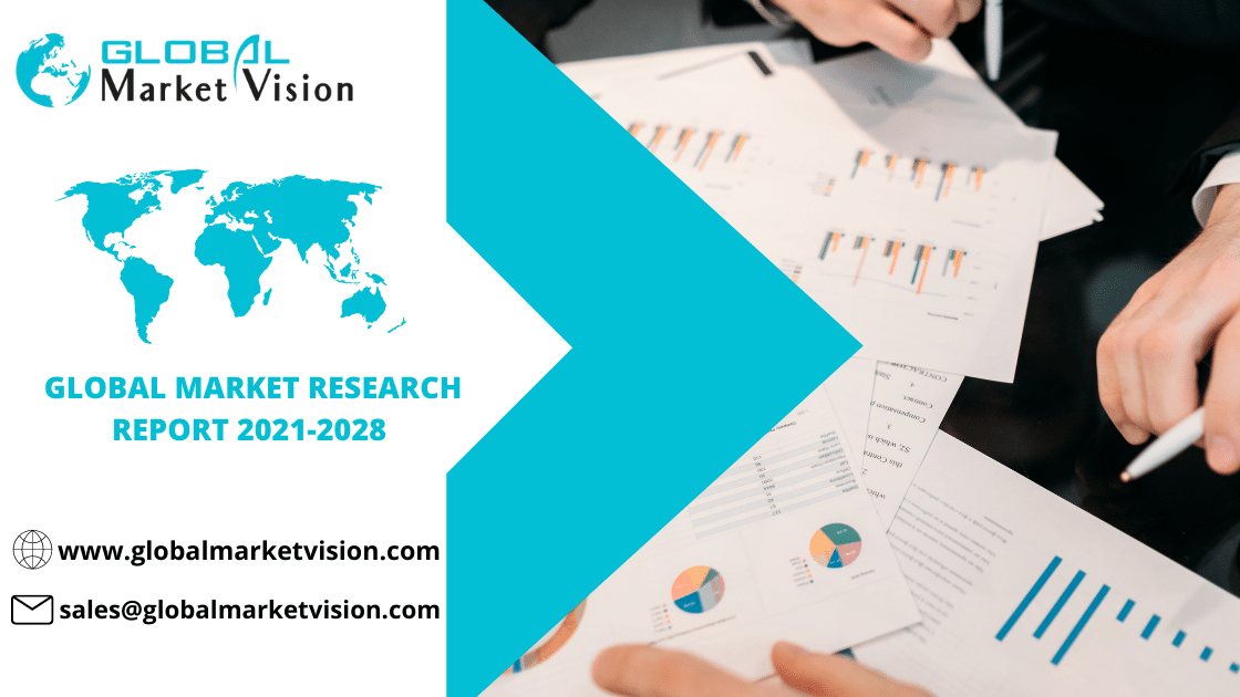 Photo of Weight Sensors Market Professional Survey and In-Depth Analysis Research Report Foresight to 2028