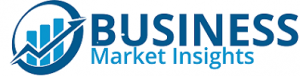 Asia-Pacific Systemic Aspergillosis and Systemic Candidasis market